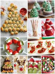 Rice Krispie Christmas Tree Pops by Christmas Snacks For Kids Teach Me Mommy