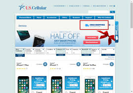 Tracfone Coupon Codes December 2018 / Tv Converter Box Coupon ... Free 100 Adwords Coupon Codes For 122 Google Paid Search Ads Callingmart Facebook Simple Mobile Pinzoo 24 Hour Fitness Sacramento Page Plus Coupon Callingmart Mr Tire Coupons Frederick Md Att Promo Code 2019 Lycamobile 40 Michaels July 2018 Costco October Canada Crystal Saga Alternatives Verizon Slickdealsnet Ac Moore Blogspot Panties Com Eddm Cheapest Ford Ranger Lease Deals
