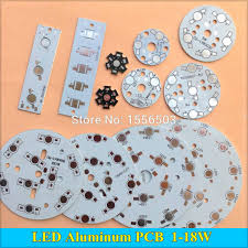 buy led pcb and get free shipping on aliexpress