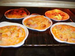 cuisiner des restes de poulet que faire avec des restes les délices d une maman