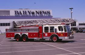 NJ, Jersey City Fire Department Old Ladder Fire Cottonwood Heights 22 Ride On Trucks For Your Little Hero Toy Notes Lot 927 Tired 1980 Ford 8000 Engine Truck Youtube Truck In Small Town Holiday Parade Stock Photo 30706734 Alamy Gmc 7000 Fire Item Dc4986 Sold August 8 Gove The One Of A Kind Purple Refurbished By Diamond Rescue Hydrant Standpipes Interesting Plumbing Pinterest People Vs Xyz Ube Tatra 148 Firetruck Spin Tires Pampered Daughter Thrifty Wife Pink Came To Visit Siren Sound Effect New York 2016 Hd Engine With Blue Lights At Night 294707