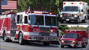 Fire Truck Videos - #GolfClub Fire Truck 11 Feet Of Water No Problem Learn Street Vehicles Cars And Trucks Learning Videos For Kids Newark Nj Ladder 6 Unlabeled Ladder Truck Engine Flickr 24 Boston Department Stream Rescue911eu Kids Cartoon Game Heroes Fireman Tunes Favorites One Hour Videos Music Station Compilation Firetruck Cartoons Fire Fighter To The Rescue Pierce Manufacturing Custom Apparatus Innovations Rembering September 11th Rearended
