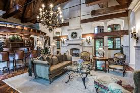 100 Dream Home Design Usa ONEOFAKIND DREAM HOME Texas Luxury S Mansions For