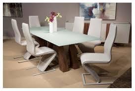 Trendy Dining Room Photo In Miami Email Save El Dorado Furniture