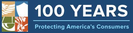 us federal trade commission bureau of consumer protection our history federal trade commission