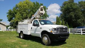 2004 FORD F450 35' Bucket Boom Truck Telescopic AC Utility Service ... 2010 Ford F750 Xl Bucket Truck Boom For Sale 582989 Manitex 50128s 50ton Boom Truck Crane For Sale Trucks Material 2004 4x4 Puddle Jumper 583001 Welcome To Team Hancock 482 Lumber 26101c 26ton Or Rent National 14127a 33ton 2002 Gmc Topkick C7500 Cable Plac 593115 Homan H3 Boom Truck 32 Tons Philippines Buy And Sell Marketplace 1993 F700 Home Boomtrux Trucks Tajvand Ho Rtr Ford F850 Cpr Ath96812 Athearn Trains