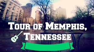Tour Of Memphis Tennessee - GoPro Travel Vlog - YouTube Tennessee Steel Haulers Tsh Inc Nashville Tn Rays Truck Photos Freightliner Western Star Dealership Tag Center The Chubby Vegetarians 5 Memphis Dishes You Should Try I Love Truckers Bible Pilot Truck Stop Sale Flyer Dolapmagnetbandco Bistro Home Menu Prices Souths Best Food Trucks Southern Living Frwheel Slow Ride Celebrating National Travel How To Plan The Ultimate Girls Weekend In Graceland 4 Rachel Nicole Loves Stop 9155 Highway 321 N Lenoir City 37771 Ypcom