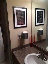 robot check bathroom interior design classic bathroom