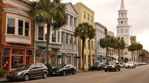 Moving To Charleston? Everything You Need To Know In 2018 Hudson Nissan Charleston Cost To Ship A Geo Uship Greenville Craigslist Cars And Trucks Carsiteco Craigslist Sf Cars For Sale By Owner Top Car Reviews 2019 20 Trucks Sc Owners Manual Book Birmingham Used Kmashares Llc Leveraging Moving Everything You Need Know In 2018 Las Vegas New Updates Columbia Sc Dating Fort Collins And Chicago Washington Dc News Of 1920 Seattle Models