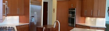 Custom Cabinets Naples Florida by Custom Cabinet Refacing Of Naples Inc Naples Fl Us 34104