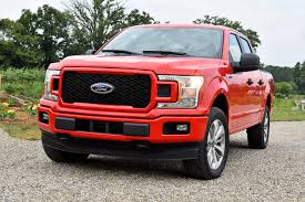2018 Ford F-150 Reviews And Rating | Motor Trend Acapulco Mexico May 31 2017 Pickup Truck Ford Ranger In Stock 193031 A Pickup 82b 78b 20481536 My Car In A Former 1931 Model For Sale Classiccarscom Cc1001380 31trucksofsemashow20fordf150 Hot Rod Network Looong Bed Aa Express Photos Royalty Free Images Pick Up Custom Lgthened Hood By The Metal Surgeon Alexander Brothers Grasshopper To Hemmings Daily Autolirate Boatyard Truck Reel Rods Inc Shop Update Project For 1935 Chopped Raptor Grille Installed Today Page F150 Forum