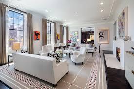 100 Upper East Side Penthouses Real Estate Homes For Sale