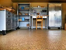 17 best garage floor images on pinterest garage flooring epoxy