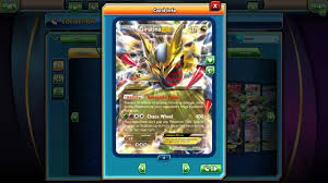 pokemon tcg giratina ex ancient origins card review youtube