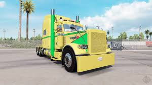 Skin Yellow Green For The Truck Peterbilt 389 For American Truck ... Skin Green Envy Express For The Truck Peterbilt 389 American Blackpearl Goes Green Goblin 2009 Kawasaki Ninja 650r 11 Of Spookiest Cars Ever 2 Happy Toyz Roadtrippers From Maximum Ordrive On Behance 2002 Addon Ped Gta5modscom The Green Goblin V1 Fs15 Farming Simulator 2019 2017 2015 Mod Home Of The Original Head Model Truck Best Image Kusaboshicom Amazoncom Spiderman Movie 12 Figure Rare Roto By Kinneyperry Deviantart Abc Surprises Spiderman Lego Spelling Thomas And Friends Egg