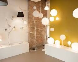 store locator flagship stores and retailers artemide america