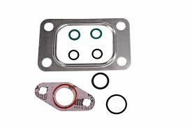 5.9L Turbo Mounting Gasket Set For Cummins Dodge Ram 03 - 07 ... Resurrected 2006 Dodge 2500 Race Truck 494000 Ram And 3500 Diesel Pickup Trucks Will Be Recalled Due Banner 3 X 5 Ft Dodgefordgm Diesel Performance Products1 Dodge Cummins 1997 Truck Parts Bombers 11 Reasons Why The 12valve Cummins Is Ultimate Engine Norcal Motor Company Used Trucks Auburn Sacramento Texas Shop Parts Accsories Psg Automotive Outfitters Jeep Suv 1992 D250 Dgetbuilt