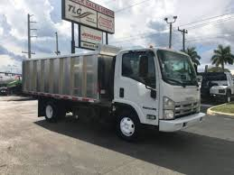 2014 Isuzu NPR HD, Pompano Beach FL - 5005410934 ... 2018 Ram 4500 Pompano Beach Fl 122564914 Cmialucktradercom A Tlc Moving 17 Photos Movers 2308 E Mount Vernon St Wichita Chef Tlcs Catering Food Truck Services The Liquidation Company Auctions Surplus Lights Camera Bt Reflex In Action Shd Logistics News 2013 Freightliner Business Class M2 106 For Sale In Fort Myers Citron H Van Need Of Taken At The Henham Steam Ra Flickr Nyc Certified Medical Examination Sands Point Center Trucks Logistica Del Transporte En Colombia Home Facebook Waste Systems Kenworth T800 Galbreath Roll Off Youtube Parkside Detail And Accoriess Tweet Lets Gooo Woof