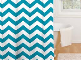 Chevron Print Bathroom Decor by Simple Bathroom Decorating Ideas Hgtv Pictures U0026 Tips Hgtv