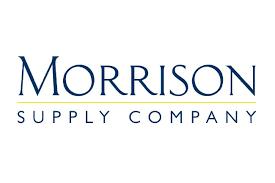 Case Study Morrison Supply pany