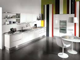 One Wall Kitchen Galley Design Island Designs For