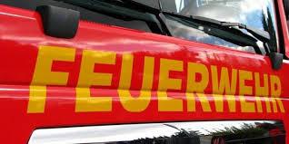 küche brennt in hannover nordstadt einsatz für die feuerwehr