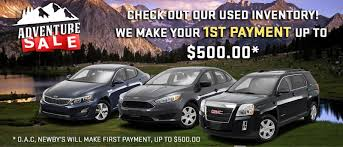 100 Trucks For Sale In Utah Newby Buick GMC Lowest Priced New Used Ventory In Southern