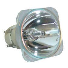 philips bl fu240a replacement bulb for optoma hd25 lv hd25lv