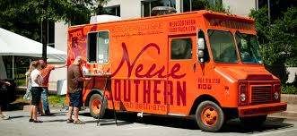 Food Truck Brings Urban Flavor To Greenville Culinary Scene – The ... June 15th New Food Truck Radar The Wandering Sheppard Banh Mi Time Redneck Rambles Prochef This I Made On A Food Truck In Dallas Texas Bnh M Rise Of The Vietnamese Sandwich Huffpost Manchu Chicken And Eater Mexico City Heatmap Where To Eat Right Now Ham Bon Me Boston Outdoor Ding Bangkok Thailand Stock Photo Houston Reviews Musubi Bahn Paris Sandwich Has Out Streets Xplosive Signature Lemongrass Pork Hangry