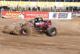 Monster Truck Time Flys By BrandonLee88 On DeviantArt About Living The Dream Racing Monster Jam 2017 Time Flys Freestyle Youtube Truck By Brandonlee88 On Deviantart Theme Song Vancouver 2018 Steemit Filewheelie De Flyspng Wikimedia Commons Kiss Radio Monster Jam Crushes Through Angel Stadium Of Anaheim With Record Brutus Trucks Wiki Fandom Powered Wikia Twitter For No 18 Its Kelvin Ramer In