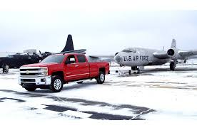 Chevrolet Silverado 3500HD Moves Vintage Aircraft To New Museum Nypd Police Bomb Squad Truck At Yankee Stadium The Bronx Flickr Tucks Trucks Gmc Is A Hudson Dealer And New Car Used Plow Clears Snow Image Photo Free Trial Bigstock Los Pollos Hermanos For Gta 4 Worlds Best Photos Of Truck Yankee Hive Mind Commercial Monster Photo Album Fdny Bombers Engine Fire 68 Yankees Game Bobcat Xl Dually Addon Replace Gta5modscom Fwdyankee 4x4 Crash 1960 Vercity Night Lake Gone Wild Day 1 Youtube Custom