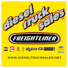 Diesel Truck Sales - Home | Facebook Premier Truck Group Serving All Of North America New 2018 Chevrolet Silverado 3500hd Work Rwd In Nampa D180613 Diesel Sales Home Facebook Kendall Trucking Co Car Dealer Woodbridge Va Used Cars Buick Gmc Inc Ford F150 For Sale Near Ocean City Nj Middle Township Chevy At The Idaho Center Auto Mall Volvo Fl Wikipedia The Dodge Ram Over Years Four Generations Success Brasiers Service Opening Hours 2874 Hwy 35 Canton Nc Ken Wilson Dealers In Indiana Best Image Kusaboshicom
