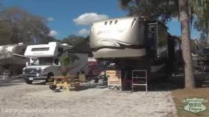 CampgroundViews.com - Sun N Fun RV Resort Sarasota Florida FL - YouTube Customer Reviews In Sarasota Fl Certified Fleet Services Distinct Dumpster Rental Bradenton Penske Truck Rentals 2013 Top Moving Desnations List Blog Seattle Budget South Wa Cheapest Midnightsunsinfo 6525 26th Ct E 34243 Ypcom Colorado Springs Rent Co Ryder Izodshirtsinfo Family Llc Movers Light Towingsarasota Flupmans Towing Service Dtown Real Estate Van Fort Lauderdale Usd20day Alamo Avis Hertz Portable Toilet Events 20 Best Commercial Glass Images On Pinterest