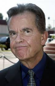 100 Dick Clark Estate Malibu Dies What Was The American Bandstand Hosts Net Worth