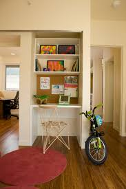 Interior Design For Small Homes Unique Interior Designs For Small ... Interior Design For Small Apartments Pictures On Beautiful Studio Apartment Inspiration And Awesome H94 About Home Decor New Spaces Ideas Homes 2 For Using Compact Layout 10 Smart Hgtv Designs Under 50 Square Meters Jolly Monfaso Bedroom With Designing Super 5 Micro