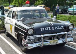 Pin By Charlie Johnson On Old Police Cars | Pinterest | Police Cars ... State Will Sell More Than 300 Trucks Cars Motorcycles In Public Master Trucks Old Police For Sale Page 0 Fringham Police Get New Swat Truck News Metrowest Daily Nc Dps Surplus Vehicle Sales Unmarked Car Stock Photos Images Southampton All 2017 Chevrolet Impala Limited Vehicles Sale Government Mckinney Denton Richardson Frisco Fords Pursuit Ranked Highest In Department Testing Allnew Ford F150 Responder Truck First New Used Dealer Lyons Il Freeway Bulletproof Police 10 Man Armored Swa Flickr Mall Is A Cherry Hill Dealer And Car
