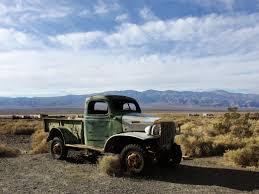 100 Rush Truck Center Albuquerque 5 Ways To Trek Through Time In Death Valley