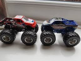 HOTWHEELS MONSTER JAM, Nitro Circus, Mechanical Madness, Trucks 4x4 ... Jan 16 2010 Detroit Michigan Us January It Doesnt Advance Auto Parts Monster Jam Returns For More Eeroaring Simmonsters Top Ten Legendary Monster Trucks That Left Huge Mark In Automotive Basher Nitro Circus Big Monster Truck Fpvtv Jam Alchetron The Free Social Encyclopedia 18 Scale 4wd Truck Never Used In Lots Of Photos Awesome Travis Pastrana Action Figures Are Here Gear Interview With Spiderman Kid Thrdownsoaring Eagle Casino2016 Wheels Water Hotwheels Nitro Circus Mechanical Madness Trucks 4x4
