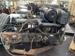 Engine Assembly | Trucks Parts For Sale | Dealer #109 Truck Parts Used Cstruction Equipment Buyers Guide Transfer Case Assembly Trucks For Sale Dealer 109 Camerota Competitors Revenue And Employees Owler Company Profile Waterous Ybx Transmission For Sale Enfield Door Front Electronic Chassis Control Modules Engine Axle Housing Front Cover