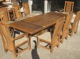 dining room beguile ethan allen dining table leaves unusual