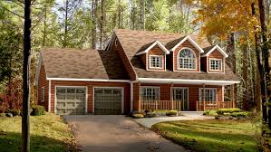 Beaver Homes And Cottages - Craigleith Home Hdware Beaver Homes Cottages Limberlost And Soleil Brookside Rideau Home Cottage Design Book 104 Best Images On Pinterest Tiny Whitetail Crossing Friarsgate