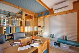 100 Design Studio 6 MPDS Office At Vadodara By Manoj Patel ArchitectureLive