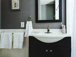 Elegant Framed Bathroom Mirror Ideas | Archeonauteonlus.com Mirror Ideas For Bathroom Double L Shaped Brown Finish Mahogany Rustic Framed Intended Remodel Unbelievably Lighting White Bath Oval Mirrors Best And Elegant Selections For 12 Designs Every Taste J Birdny Luxury Reflexcal Makeover Framing A Adding Storage Youtube Decorative Trim Creative Decoration Fresh 60 Unique