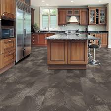 Resilient Channel Ceiling Home Depot by 15 Best Motorcyle 1 2 Bath Images On Pinterest Home Depot Metal