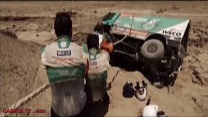 Dakar 2013 Rally How Hard? Paris Dakar Crashes Carjam TV HD Iveco ... Lovely Salvage Pickup Trucks For Sale In Ohio 7th And Pattison A Day At The Junkyard Hundreds Of Wrecked Cars Trucks Youtube Used 1 Ton Dump For Also Ford F550 Truck As Well Car Crashes Jaguars And More Inch Does Make A Difference Crash Tests 2016 F150 Silverado Tundra Ram 2007 Supercab Xlt 4x4 Repairable 4 2 Accidents Traffic Tieup St George News 9cafe5ac83d04a49a33b2082e1b1d6 2005 Gmc Yukon Denali Awd Autoplex Inc 15 Perish In Hror Crashes The Herald American Simulator Impressions I Nearly Crashed Into Bus