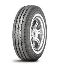 Goodyear Tyres | Hi-Q Goodyear Commercial Tire Systems G572 1ad Truck In 38565r225 Beau 385 65r22 5 Ultra Grip Wrt Light Tires Canada Launches New Tech At 2018 Customer Conference Wrangler Ats Tirebuyer 2755520 Sra Tires Chevy Forum Gmc New Armor Max Pro Truck Tire Medium Duty Work Regional Rhd Ii Tyres Cooper Rm300hh11r245 Onoff Drive Wallpaper Nebraskaland Ksasland Coradoland Akron With The Faest In World And