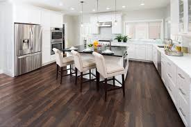 Empire Carpet And Flooring Care by Shine Laminate Wood Floors