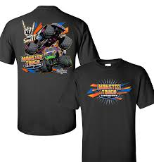 Kids Monster Truck Throwdown Tour T-Shirt Black | Monster Truck ... Kids Rap Attack Monster Truck Tshirt Thrdown Amazoncom Monster Truck Tshirt For Men And Boys Clothing T Shirt Divernte Uomo Maglietta Con Stampa Ironica Super Leroy The Savage Official The Website Of Cleetus Grave Digger Dennis Anderson 20th Anniversary Birthday Boy Vintage Bday Boys Fire Shirt Hoodie Tshirts Unique Apparel Teespring 50th Baja 1000 Off Road Evolution 3d Printed Tshirt Hoodie Sntm160402 Monkstars Inc Graphic Toy Trucks American Bald Eagle
