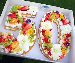 pin jeniffer carrasquillo auf bolos tortendeko kuchen
