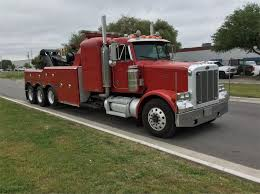 100 Truck For Sale In Texas Wrecker Tow S In